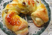 Astal Kuhinja Recepti / http://vojvodjanskakuhinja.blogspot.com/