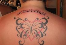 Tattoodle....