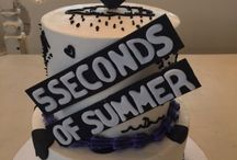 Cakes Tort