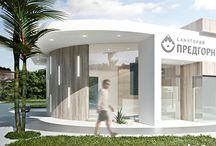 |interior design|