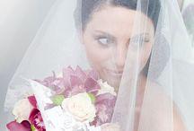 Fotografie de nunta / Foto nunta, poze nunta , fotograf evenimente.