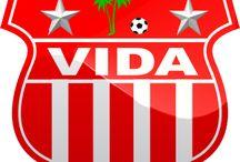 Logos Futbol Honduras