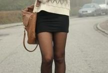 Outfit mío ❤️