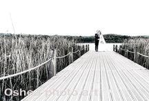 Lough Erne photos