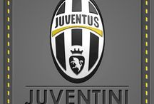 Gift Juventus