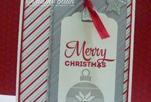 Freude zur Weihnachtszeit
