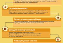 Новости Google AdWords
