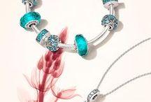 jóias #byju