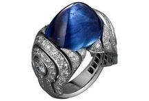 Rings, Sugarloaf Men's