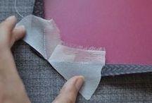 уроки кроя и шитья