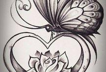tattoo mam