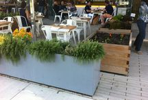 Landscape Products / Materials & Products