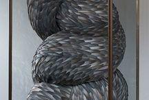 art / by Eleonora Simonti