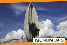 Rzeszow Monuments