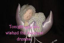 GOODNIGHT WORLD FROM #Aneis de Vida / Goodnight message