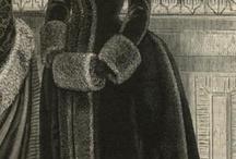 1890 coat