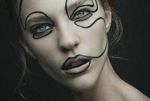 new beauty shoot ideas aug 14