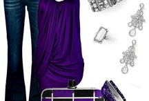 My style / From lia sophia jewelry and sequins to 5 inch nine west heels... welcome to my style!