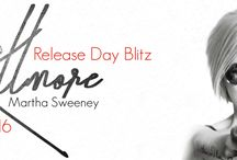 Book Blitz & Cover Reveals