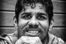 Diego Costa / @DiegoCosta