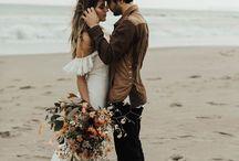 Hannah and Rose Wedding