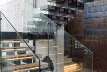 amor pela arquitetura