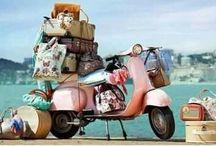 GAVIOTIS RENT A CAR ATV MOTO