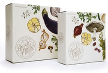 Design- packaging design/amazing stuffs