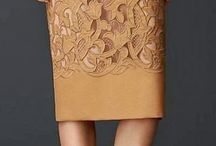 Юбки юбки юбки