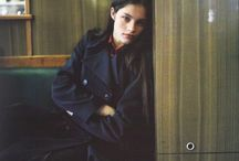fem!tom riddle / I prefer tomarry, but this is for riddle-princess