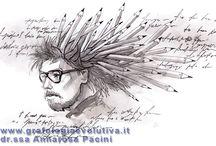 Aforismi e citazioni / #aforismi #citazioni #parole #scrittura #evoluzionepersonale #aphorisms #quotes #words #writing #personalevolution #inspirations >https://www.grafologiaevolutiva.it - Grafologia evolutiva®