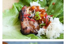 love asian cuisine