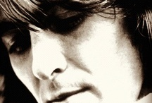 George / by Cindy Remacle