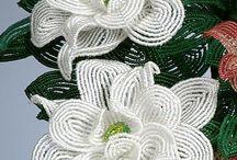koralkove kvety