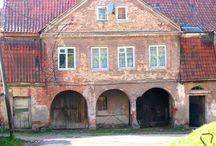 Gerdauen
