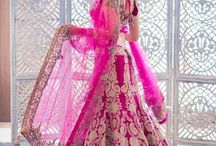 The Indian Wedding / by 6 Shore Road by Pooja