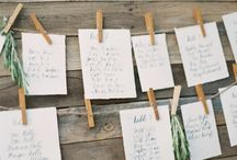 Inspiration Weddings / This board collaboration space for all our wonderful couples to inspire each other for their beautiful upcoming wedding a CSW.
