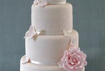 Torte / Torte e altro