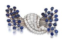 Jewelry(Украшения)