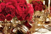 Tablescapes / by kelly designs of CT