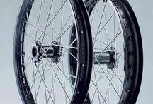 Excel Felgen Räder Radsätze Rims Wheels / Hochwertige Felgen, Räder & Radsätze von Excel, DER Marke im Offroad Sport