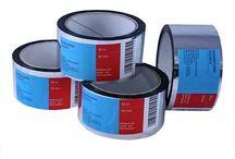 Zubehör Trittschalldämmung / Die Produktgruppe Zubehör beinhaltet diverse Abdeck- und Schutzvliese für Maler-/ Renovierungsarbeiten, PE-Dampfbremsfolie, Korkstreifen für Dehnungsfugen und verschiedene Klebebänder z. B. ALU-Fugendichtband. Weiteres Zubehör für Trittschalldämmungen und Verlegung finden Sie hier - https://meinboden365.de/Zubehoer-Trittschalldaemmungen