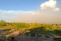 Beautiful Scottsdale