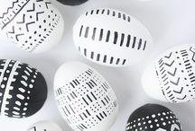 Eggs ♡♤♧