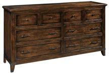 Hekman Furniture / Shop for Hekman Furniture at Carolina Rustica