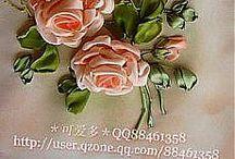 virágos csodák