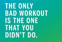 Cviceni motivace