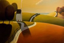 Paul Corfield