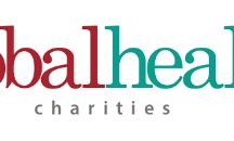 Learn more about Global Health Charities / http://www.globalhealthcharities.org