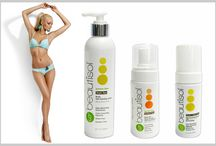 Beautisol Promotions / Find out the best deals and steals for Beautisol products!